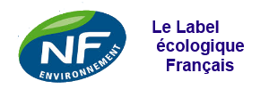 EcolabelFR